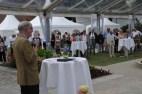 Sommerfest der Freunde von Bayreuth, 28. Juli 2013 — 14