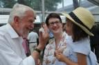 Sommerfest der Freunde von Bayreuth, 28. Juli 2013 — 27
