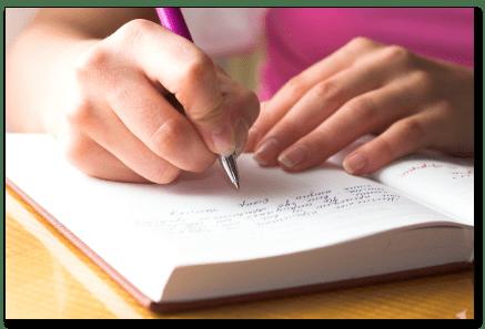 https://i0.wp.com/journalbuddies.com/wp-content/uploads/2010/06/diary_writing.png