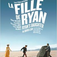 La Fille de Ryan de David Lean