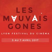 Du 5 au 7 Avril 2017, Le Festival Les Mauvais Gones à l'UGC Ciné Cité Confluence