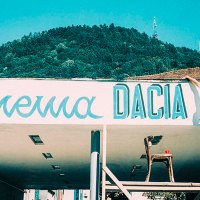 Cinéma mon amour - portrait attachant de Victor, directeur d'une salle de cinéma en Roumanie