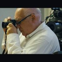 12 JOURS de Raymond Depardon en sélection officielle au 70e Festival de Cannes