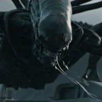 Samedi 17 juin, Nuit Alien à l'Institut Lumière !