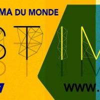 Vendredi 16 juin, soirée spéciale Festimaj au Ciné-Meyzieu