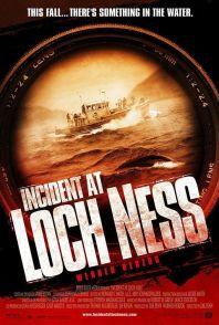 Incident_au_Loch_Ness