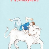 """Du 7 au 12 Juin aux cinémas Lumière Bellecour et Terreaux , """"Métamorphoses"""" - focus sur le cinéma européen"""