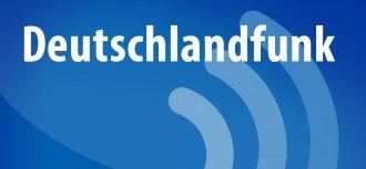 dlf_logo