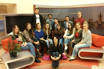 hmkw-journalismus-exkursion-wdr-studios-01-HM