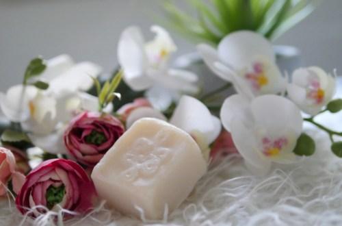 Deodorant solide eco-responsable - avantages et inconvénients