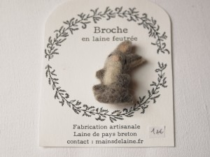 broche-lapin1
