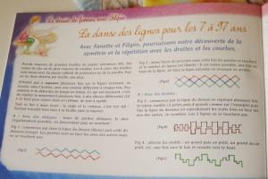 fanette-et-filipin-page1