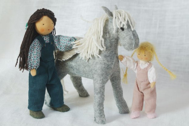 alice-cathy-et-le-cheval2