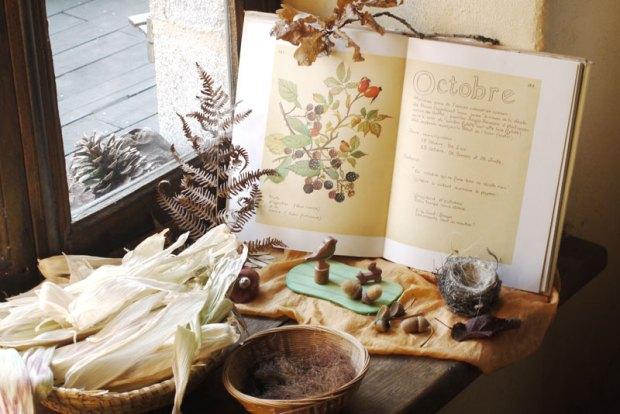 octobre-table-des-saisons