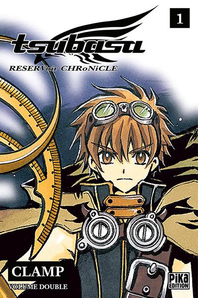 Anime Voyage Dans Le Temps : anime, voyage, temps, Mangas, Remontent, Temps, Journal, Japon