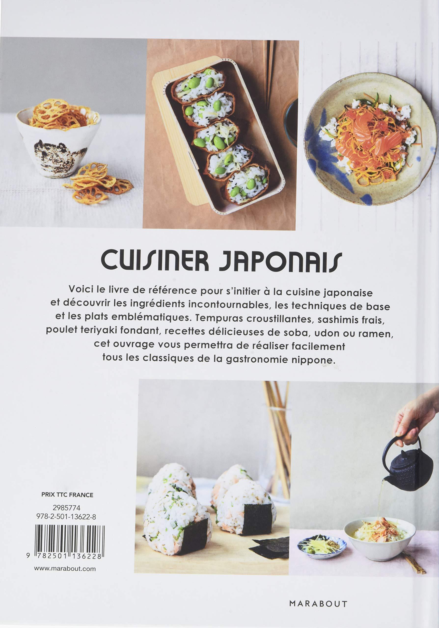 Cuisine De Reference Recette 95 Votre Reference Sante