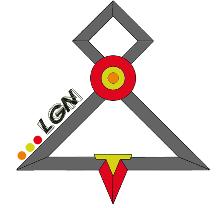Logo LGN