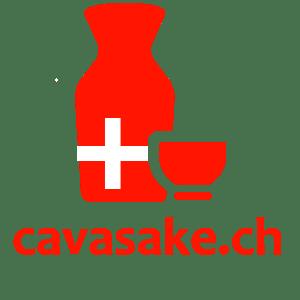 cavasake