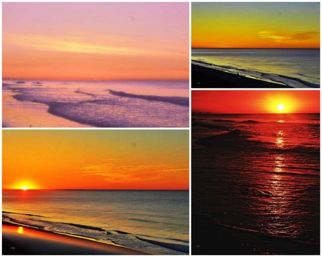 sunsets-1