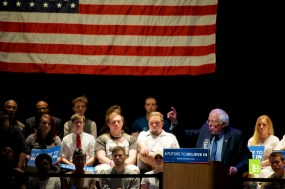Bernie_Sanders_Political_Photographer_Jordan_Bush_Photography6