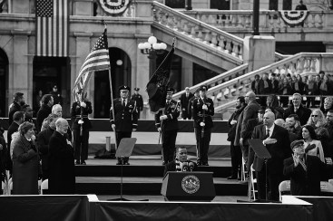 2019.01.15_Wolf_Fetterman_Inauguration_Jordan_Bush_Photography_02