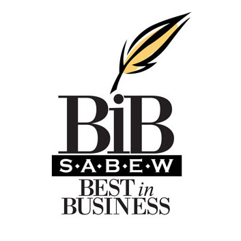 Missouri Business Journalism Students Honored with Society