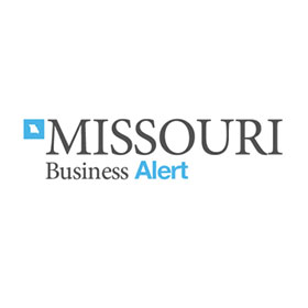 Missouri Business Alert Celebrates Its 3rd Anniversary