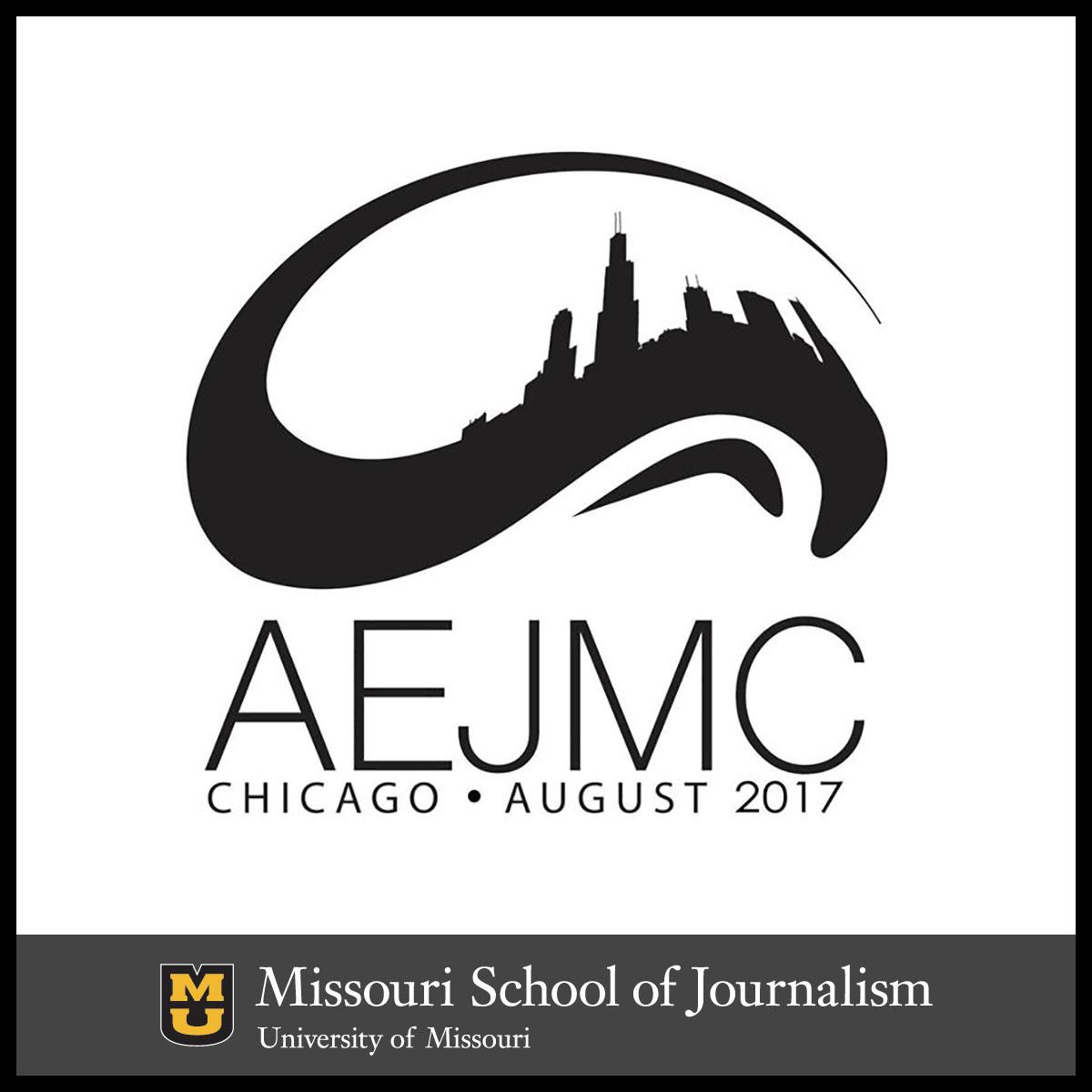 Missouri Journalism Faculty, Graduate Students and Alumni