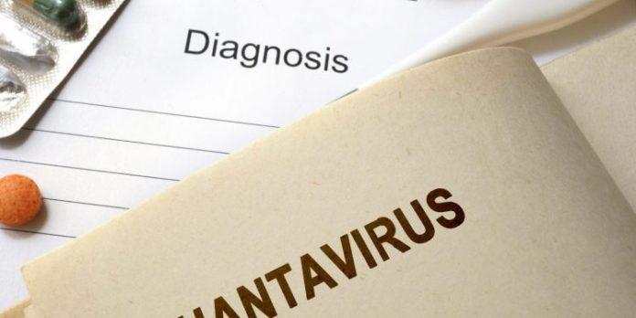 Another Deadly Virus, Hantavirus Emerges In China - Journalist101.com