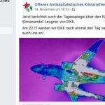 FB-linke-Freude-678×381