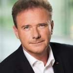 Michael Heym (Bild: Thüringer Landtag)