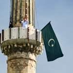 islam-moslems-muezzin