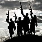 islam-terror-2