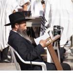 judenindeutschland