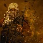 Terror, Islam