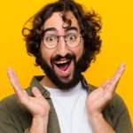 Lachen (Bild: shutterstock.com,Von Kues)