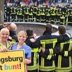 augsburg-4