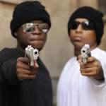 clan-kriminalitaet