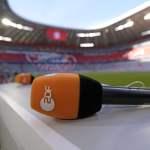 16 08 2019 Fussball 1 Bundesliga 2019 2020 1 Spieltag FC Bayern München Hertha BSC Berlin in