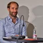 Der Politische Salon mit Philipp Ruch: Schluss mit der Geduld. Jeder kann etwas bewirken. Eine Anleitung für kompromissl