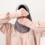 islam-muslima-kopftuch