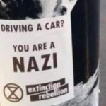 car_nazi