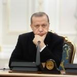 Erdogan (Foto:Von Drop of Light/shutterstock)