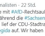 Arndt Ginzel (Bild: Twitter)