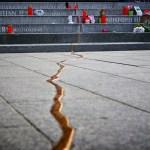 Breitscheidplatz (Bild: shutterstock.com/Von P Gregory)