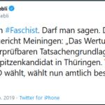 chebli-hoecke