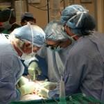 operation-2