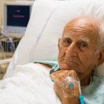 senior-krankenhaus-1024×683