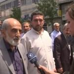 Amiri Interview
