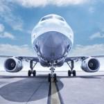 Flugzeug (Bild: shutterstock.com/Von frank_peters)